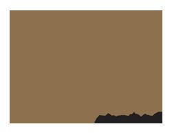Tanglaw Restaurant Logo