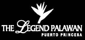 The Legend Palawan